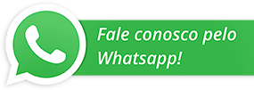 WhatsApp - Bendita Feitura
